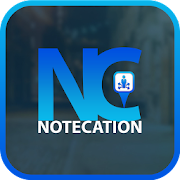 Notecation