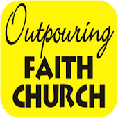 Outpouring Faith Church
