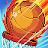 Infinite Basketball 1.0.28 Apk