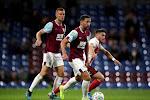 'Er lag overal bloed': Ex-ploegmaat van Defour erg zwaar toegetakeld na ruime nederlaag tegen Liverpool