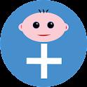 Child Safety First icon