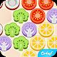 Salad Puzzle (game)