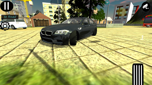 Car Parking Multiplayer  screenshots 5