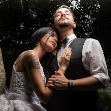Wedding photographer Alexander Rodrigues (alexanderrodrig). Photo of 08.09.2016