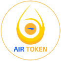 Air Token Wallet - Social Wealth Wallet icon