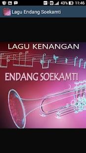Endank Soekamti - Lagu Jawa Tarling Sunda Mp3 - náhled