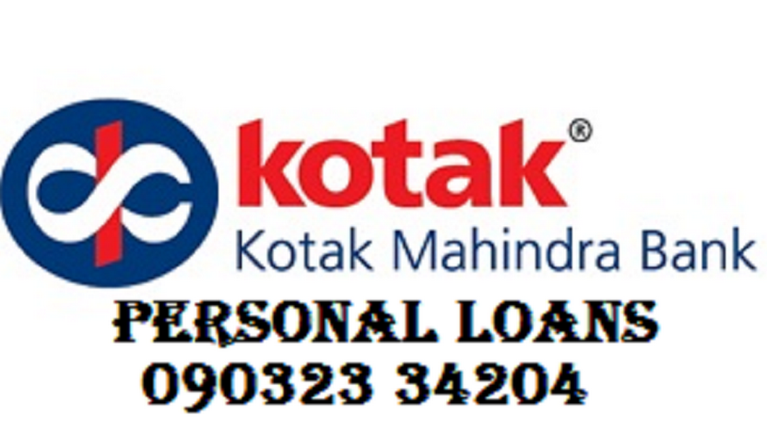 Kotak Mahindra Bank Personal Loans Sales Team Loan Agency In Bangaluru