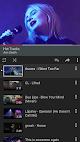YouTube screenshot - 3