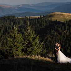 Fotograful de nuntă Dragos Done (dragosdone). Fotografia din 06.01.2016
