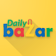 Daily Bazar - Get your product at your home Download for PC Windows 10/8/7