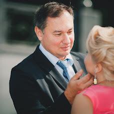 Wedding photographer Elen Di (GlyanetsStudio). Photo of 21.03.2015