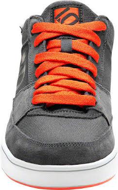 Five Ten Spitfire Flat Pedal Shoe alternate image 2