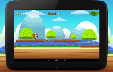 Running Crazy Bears Spirit screenshot 3