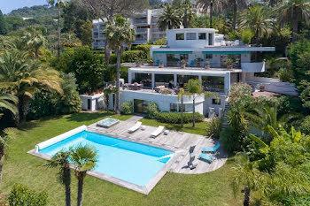 maison à Cannes (06)