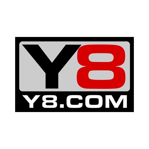 Y8 avatar image