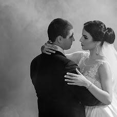 Wedding photographer Dmitriy Oleynik (DmitriyOleinik). Photo of 09.12.2017