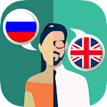 Russian-English Translator 1.7.3