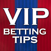 VIP BETTING TIPS : BIG ODDS