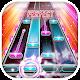 BEAT MP3 - Rhythm Game apk