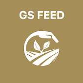 Soilcares GS Feed