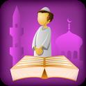 Simple Salah icon