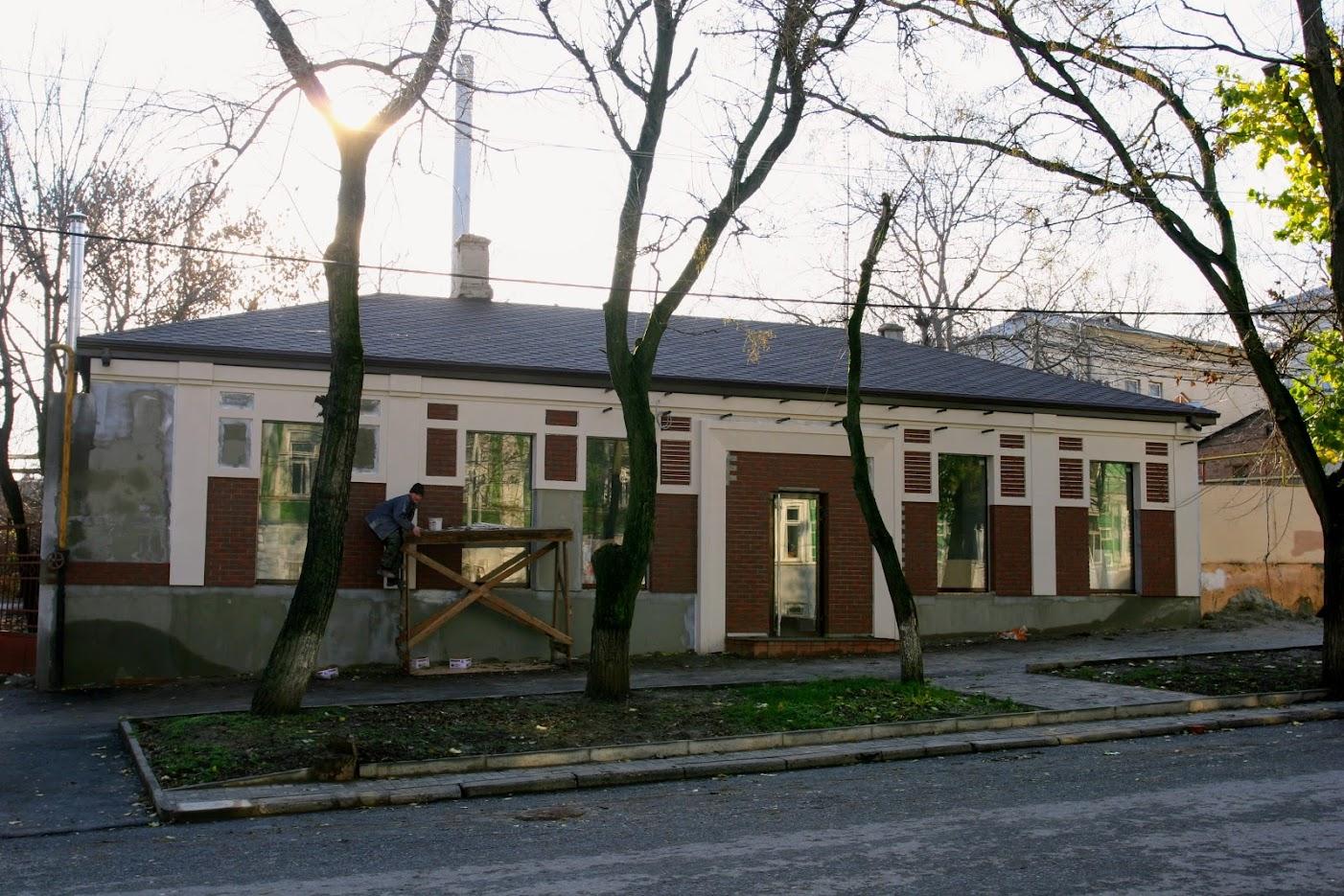 https://sites.google.com/site/istoriceskijtaganrog/italanskij-pereulok/dom-3