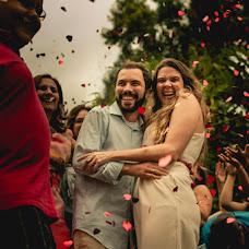 Wedding photographer Lucas Alves (lucasalves). Photo of 30.12.2015