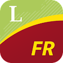 French-Czech Dictionary Plus icon