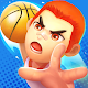 Street Dunk-2020 Basket games APK