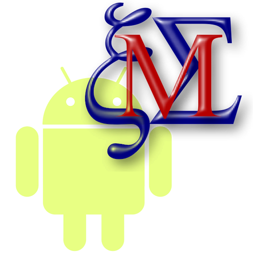Maxima on Android – Rakendused Google Plays