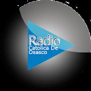 Radio Catolica De Osasco