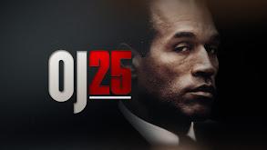 OJ25 thumbnail