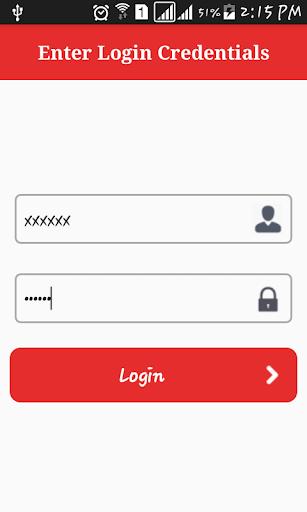 Serpe Mobile 1.2 screenshots 2