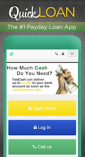Apply american cash advance photo 7