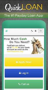 Cash advance newton falls ohio image 5