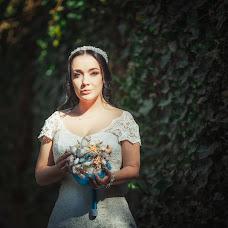 Wedding photographer Roman Levinski (LevinSKY). Photo of 19.07.2017