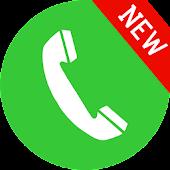 Fake Call Premium