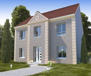 maison à Sevres (92)