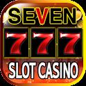 Seven Slot Casino icon