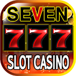 Seven Slot Casino 1.1.5