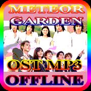 download mp3 say something meteor garden