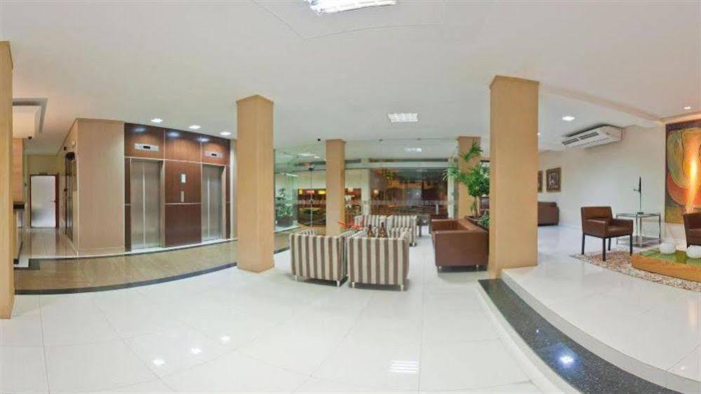 Holiday Inn São Luis