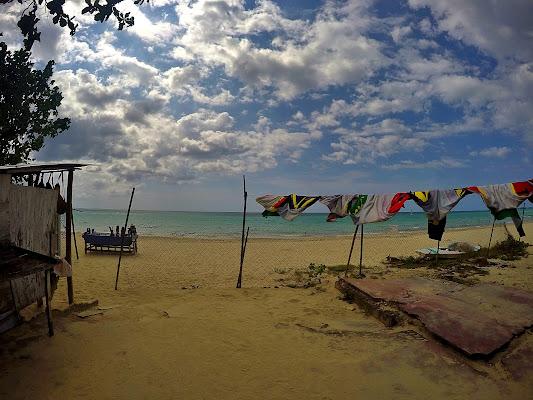 """""""Business beach"""" di CX_ph"""