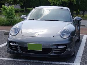 911 997MA170のカスタム事例画像 FRyuji(りゅうじ)さんの2020年05月24日18:00の投稿