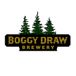 Logo of Boggy Draw Mcambeer