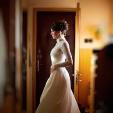 Wedding photographer Olga Tyurina (Annenkova). Photo of 29.06.2013