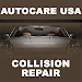 Autocare USA icon