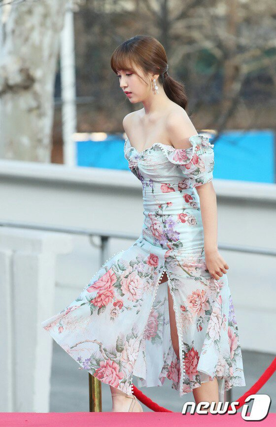 mina gown 21