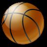 livescore.widget.basketball