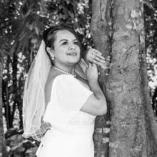 Wedding photographer Nacho Martinez Ortega (nmofotografia). Photo of 19.01.2015